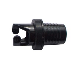 HR Hose Adapter